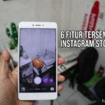 6 Fitur Tersembunyi Untuk Mempercantik Instagram Stories Kamu