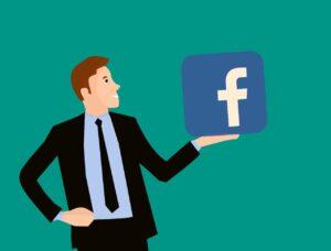 Aplikasi Download Video Facebook Terbaik di Android