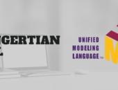 Pengertian UML : Fungsi, Jenis dan Contoh Diagramnya