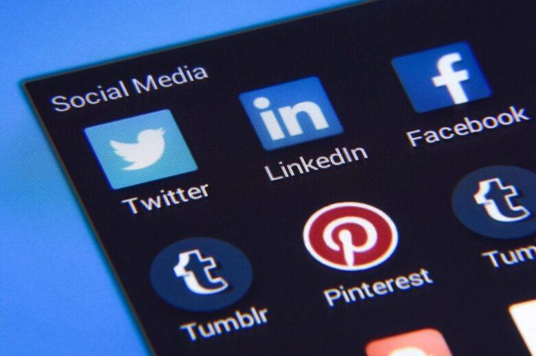 cara download vidio facebook