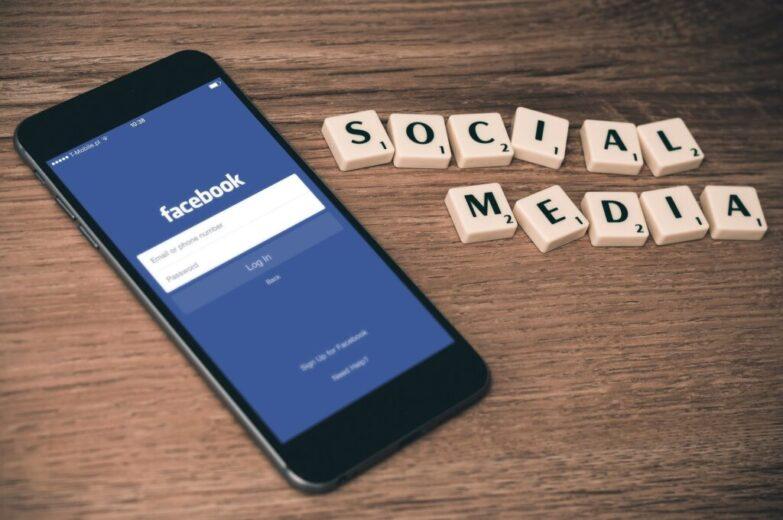 menjalankan bisnis dengan social marketing