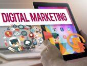 5 Jenis Strategi Digital Marketing Untuk Mendongkrak Bisnis