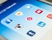 Daftar 6 Tools untuk Social Media Marketing Terbaik