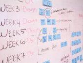 Peran dan Tanggung Jawab dari Seorang Project Manager
